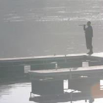 fishing_Mantua_